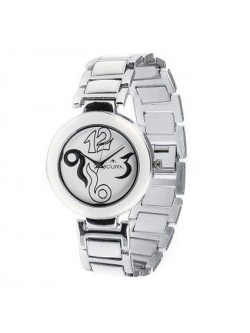 https://static.cilory.com/112546-thickbox_default/acura-white-dial-women-watch.jpg