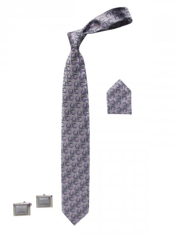 https://static3.cilory.com/112705-thickbox_default/poly-silk-tie-with-cufflink-and-pocket-square.jpg