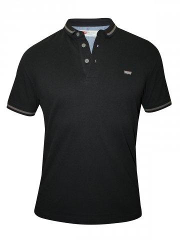 https://static9.cilory.com/113037-thickbox_default/levis-black-t-shirt.jpg