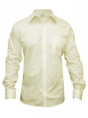 https://static5.cilory.com/113175-thickbox_default/turtle-cream-formal-shirt.jpg
