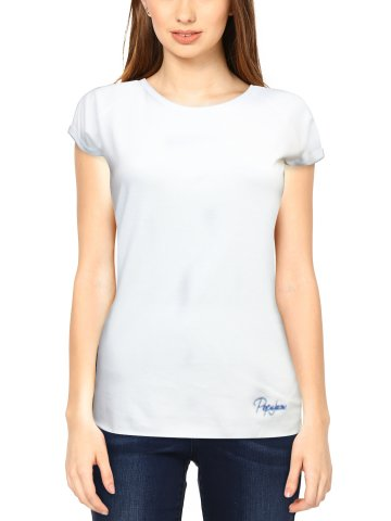 https://static5.cilory.com/113386-thickbox_default/pepe-jeans-white-top.jpg