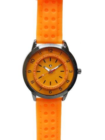 https://static1.cilory.com/113731-thickbox_default/archies-wrist-watch.jpg