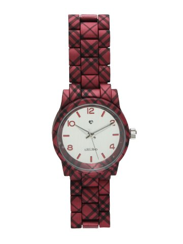 https://static8.cilory.com/113790-thickbox_default/archies-ladies-wrist-watch.jpg