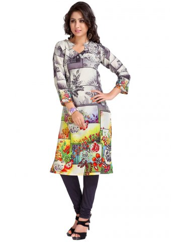 https://static6.cilory.com/113996-thickbox_default/victorian-grey-daily-wear-printed-kurti.jpg