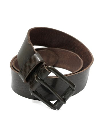 https://static1.cilory.com/114225-thickbox_default/pepe-jeans-men-s-casual-leather-belt.jpg
