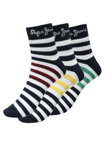 dce1946743  Pepe Jeans Men s Socks (Pack of 3).  https   static.cilory.com 114267-thickbox default pepe-