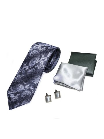 https://static3.cilory.com/116422-thickbox_default/dual-side-wearable-tie-with-cufflink-and-pocket-square.jpg