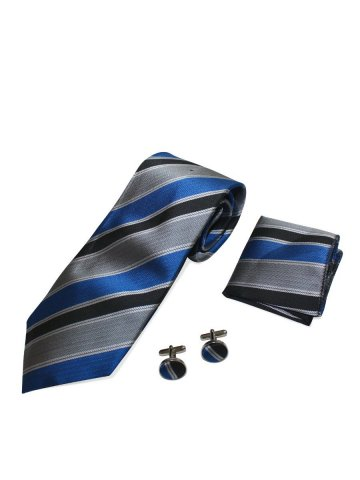 https://static.cilory.com/116489-thickbox_default/poly-silk-tie-with-cufflink-and-pocket-square.jpg