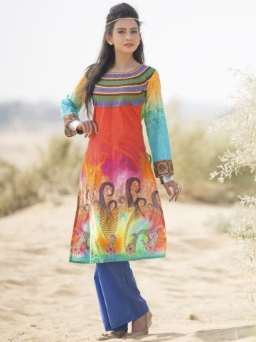 https://static6.cilory.com/116644-thickbox_default/psyna-coral-green-ready-made-digital-printed-kurti.jpg