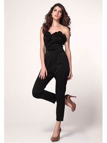 https://static7.cilory.com/117016-thickbox_default/black-bandeau-jumpsuit-with-frill-front.jpg