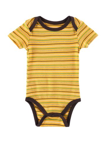 https://static5.cilory.com/117394-thickbox_default/multi-color-stripes-yellow-baby-bodysuit.jpg