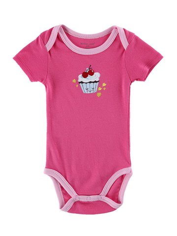 https://static3.cilory.com/117467-thickbox_default/pink-embroidered-cupcake-baby-onesies.jpg