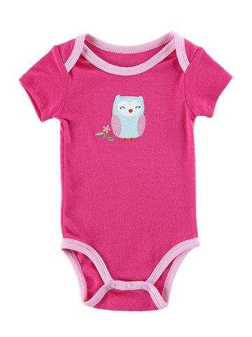 https://static3.cilory.com/117474-thickbox_default/embroidered-bird-pink-baby-bodysuit.jpg