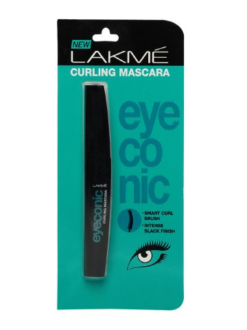 https://static4.cilory.com/118114-thickbox_default/lakme-eyeconic-curling-mascara.jpg
