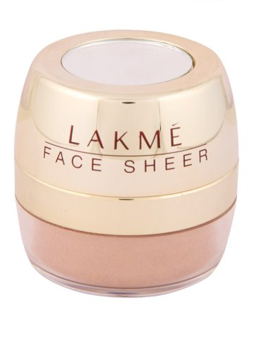 https://static6.cilory.com/118138-thickbox_default/lakme-face-sheer.jpg