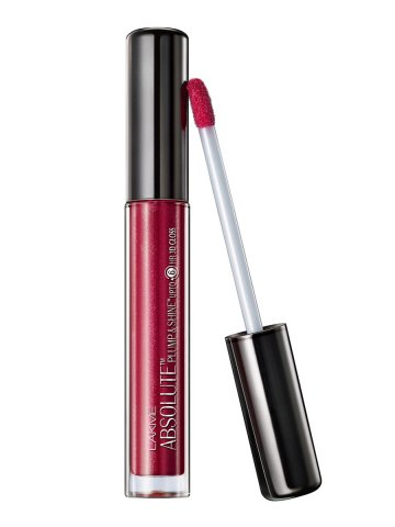 https://static1.cilory.com/118173-thickbox_default/lakme-absolute-plump-and-shine-lip-gloss.jpg