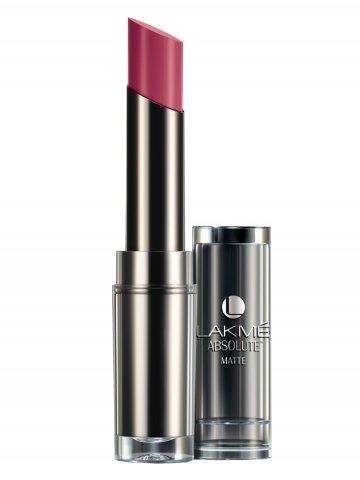 https://static4.cilory.com/118179-thickbox_default/lakme-absolute-sculpt-hi-definition-matte-lipstick.jpg