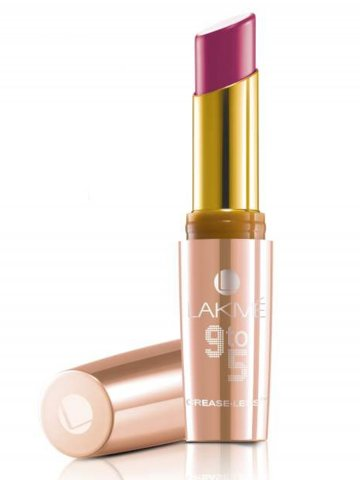 https://static8.cilory.com/118194-thickbox_default/lakme-9-to-5-crease-less-lip-color.jpg