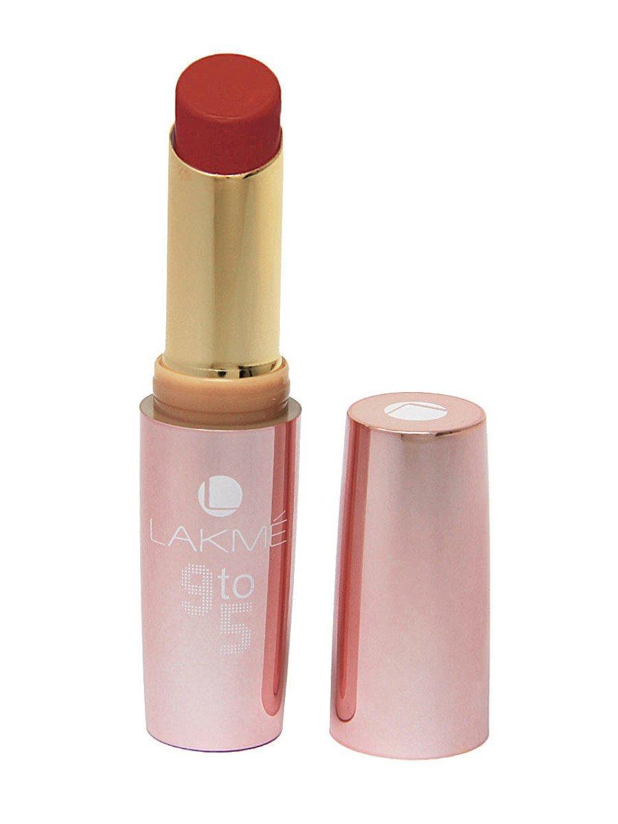 18 Best Lakme Lips images   Lip colors, Lips, Lipstick