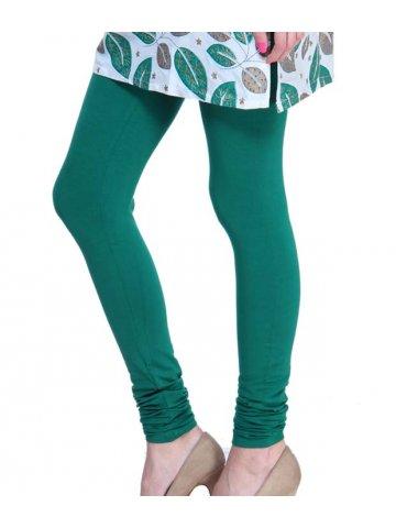 https://static8.cilory.com/118529-thickbox_default/rupa-softline-leaf-green-churidar-legging.jpg