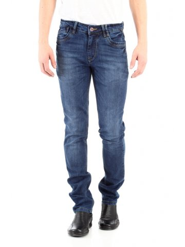 https://static.cilory.com/118976-thickbox_default/red-tape-slim-fit-jeans.jpg
