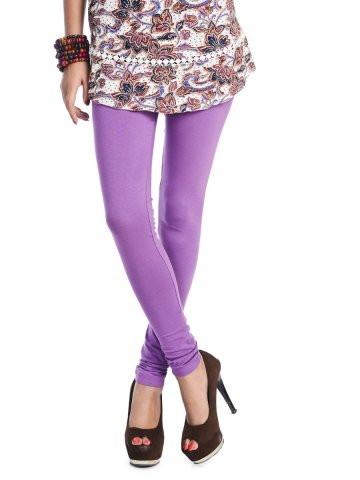 https://static3.cilory.com/119281-thickbox_default/rupa-softline-b-purple-churidar-legging.jpg