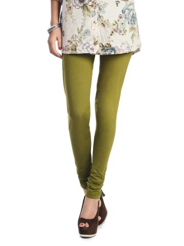 https://static8.cilory.com/119287-thickbox_default/rupa-softline-chatni-churidar-legging.jpg