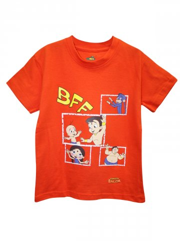 https://static2.cilory.com/119368-thickbox_default/chota-bheem-boy-orange-t-shirt.jpg