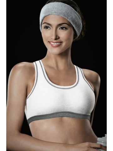 https://static9.cilory.com/11950-thickbox_default/hanes-active-racerback-sports-bra.jpg