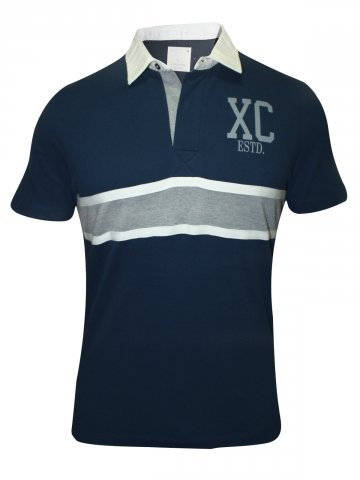 https://static8.cilory.com/119500-thickbox_default/uni-style-images-blue-polo-t-shirt.jpg