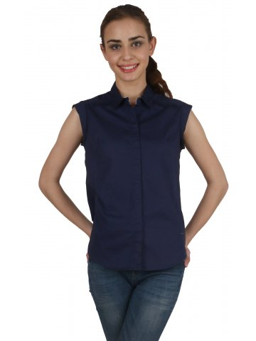 https://d38jde2cfwaolo.cloudfront.net/120150-thickbox_default/pepe-jeans-navy-top.jpg