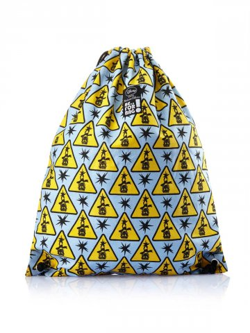 https://static7.cilory.com/120322-thickbox_default/angry-donald-jane-drawstring-backpack.jpg