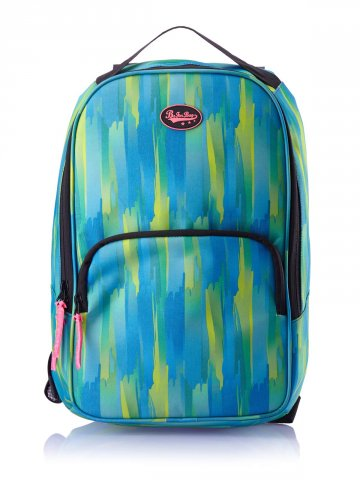 https://static2.cilory.com/120475-thickbox_default/be-for-bag-multi-color-maxx-backpack.jpg