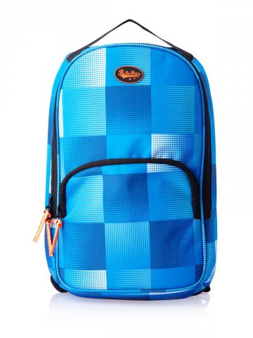 https://static2.cilory.com/120520-thickbox_default/be-for-bag-pearl-backpack.jpg