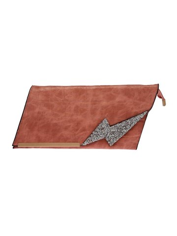 https://static3.cilory.com/120598-thickbox_default/e2o-pink-ladies-clutch.jpg