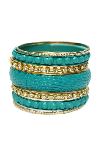 https://static5.cilory.com/120751-thickbox_default/western-style-bangles.jpg