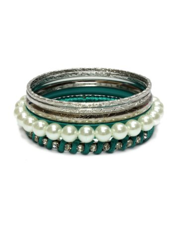 https://static5.cilory.com/120764-thickbox_default/western-style-bangles.jpg