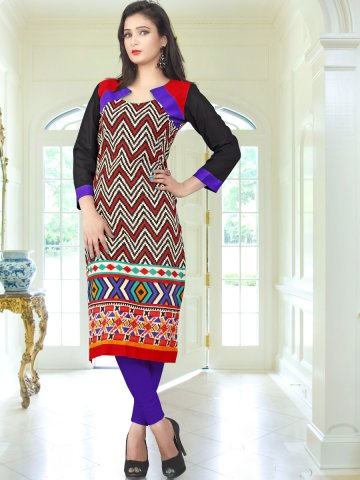 https://static8.cilory.com/121101-thickbox_default/cool-cottons-multicolor-daily-wear-kurti.jpg