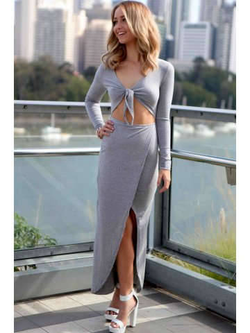 https://static9.cilory.com/122247-thickbox_default/grey-asymmetrical-draped-maxi-dress-with-front-wrap-tie.jpg