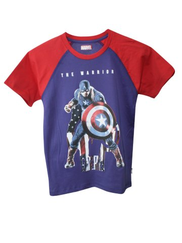 https://static1.cilory.com/122816-thickbox_default/avengers-red-navy-half-sleeves-t-shirt.jpg
