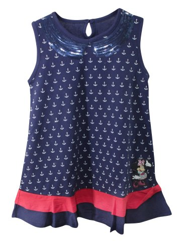 https://static5.cilory.com/122831-thickbox_default/minne-mouse-navy-sleeveless-dress.jpg