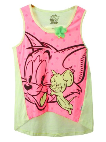 https://static6.cilory.com/122866-thickbox_default/tom-jerry-pink-sleeveless-top.jpg