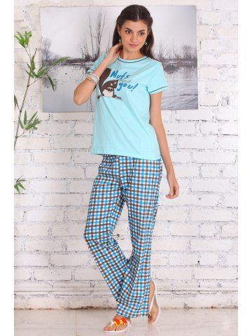 https://static4.cilory.com/123064-thickbox_default/july-women-pyjama-set.jpg