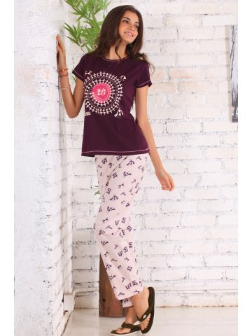 https://static3.cilory.com/123067-thickbox_default/july-women-pyjama-set.jpg