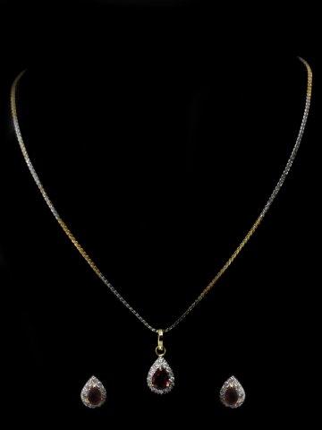 https://static2.cilory.com/123333-thickbox_default/american-diamond-pendant-set.jpg