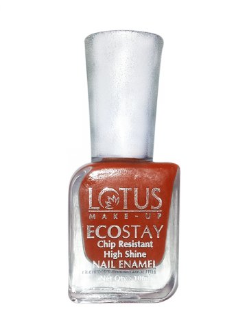 https://static9.cilory.com/123400-thickbox_default/ecostay-nail-enamels-apricot-hues.jpg