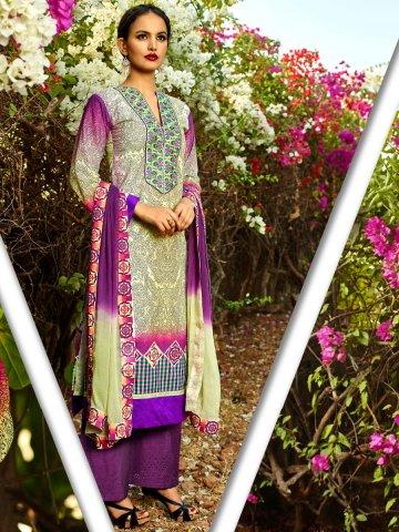 https://static9.cilory.com/123820-thickbox_default/designer-cream-purple-digital-printed-suit.jpg