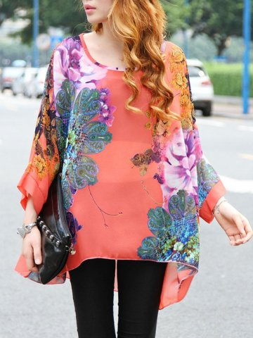 https://static1.cilory.com/125652-thickbox_default/summer-fashion-floral-print-boho-chiffon-blouse.jpg
