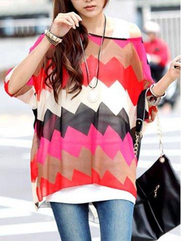 https://static7.cilory.com/125654-thickbox_default/pink-zig-zag-print-chiffon-blouse.jpg