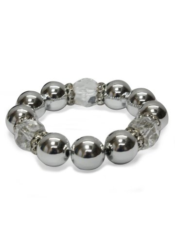 https://static3.cilory.com/126806-thickbox_default/trendy-bracelet.jpg